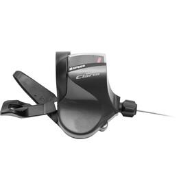Shimano Claris SL-R2000/-R2030 Schalthebel 8-fach grau